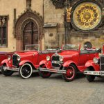 prague-vintage-car-tour