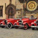 prague-vintage-car-tour